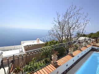 Casa Astride - Praiano vacation rentals