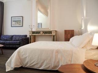 appartement de luxe 1ch Arles-centre historique - Arles vacation rentals
