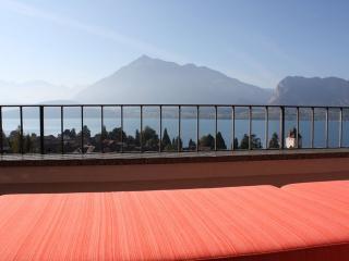 Nice Condo with Deck and Internet Access - Interlaken vacation rentals