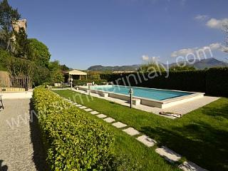 Nice 1 bedroom House in San Felice del Benaco with Deck - San Felice del Benaco vacation rentals