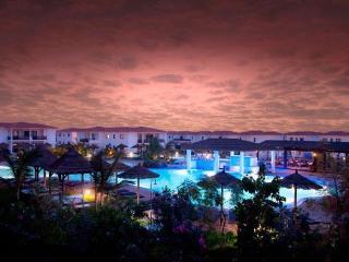 hotel resort melia tortuga beach 101 - Santa Maria vacation rentals