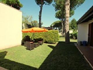 Villa Egra - Image 1 - Paestum - rentals