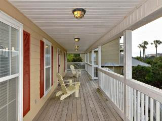 Beach Daze - Destin vacation rentals
