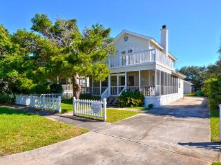 Cozy Beach House - Destin vacation rentals