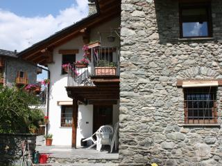Nice 2 bedroom Apartment in Pollein - Pollein vacation rentals