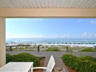 Crystal Sands #101B - Destin vacation rentals