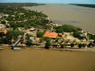 Pousada e Restaurante Recanto dos Pássaros - Sao Luis de Maranhao vacation rentals
