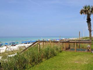 Emerald Dunes #104 - Destin vacation rentals