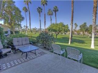 Palm Valley CC (VS527) Pet Friendly! New Kitchen - California Desert vacation rentals