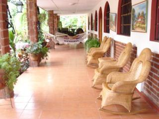 Beautiful Villa Near Granada - 2 Master Suits - Granada vacation rentals