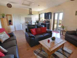 1 bedroom Cottage with Internet Access in Blofield Heath - Blofield Heath vacation rentals