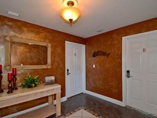 Inn at Crystal Beach #201B - Destin vacation rentals