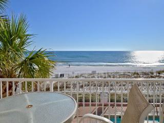 Inn at Crystal Beach #208A - Destin vacation rentals