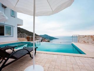 5 bedrooms luxury villa with perfect price - Kalkan vacation rentals