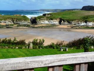 8 Glendorgal - Newquay vacation rentals