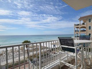 Inn at Crystal Beach #310 - Destin vacation rentals