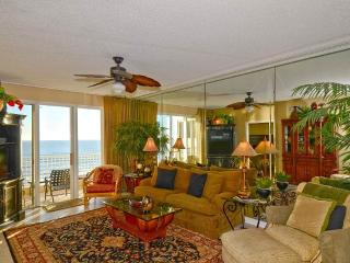Inn at Crystal Beach #410 - Destin vacation rentals
