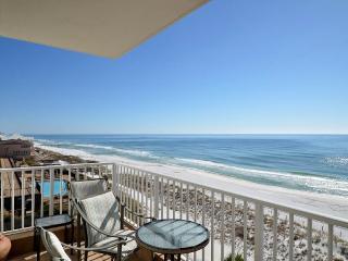 Inn at Crystal Beach #503B - Destin vacation rentals