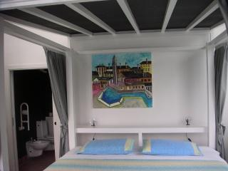 Romantic Condo with Internet Access and Shared Outdoor Pool - Riva Del Garda vacation rentals
