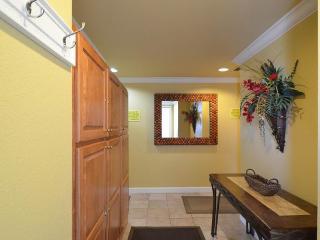 Inn at Crystal Beach #608A - Destin vacation rentals
