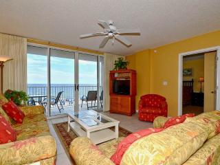 Island Princess #410 - Fort Walton Beach vacation rentals