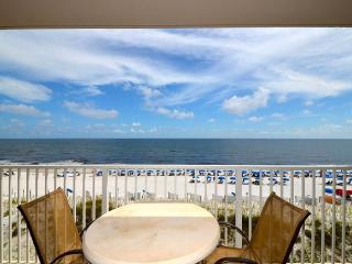 Island Princess #503 - Fort Walton Beach vacation rentals