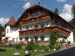 Mair am Hof Südtirol Alto Adige - San Lorenzo di Sebato vacation rentals