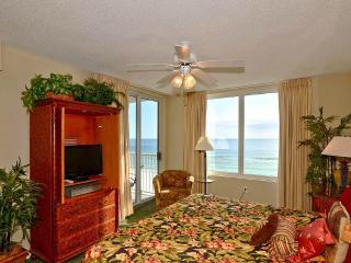 Island Princess #600 - Fort Walton Beach vacation rentals