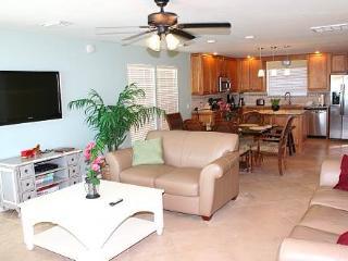 Landon By the Sea #4 - Destin vacation rentals