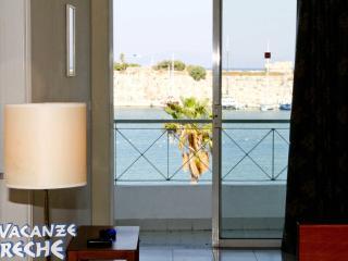 Central Kos Town apartments - Kos Town vacation rentals