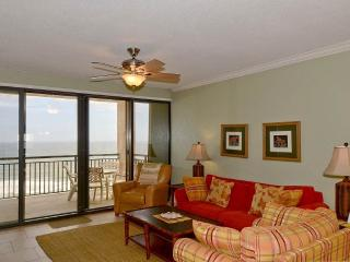 Navarre Towers #1003 - Navarre vacation rentals