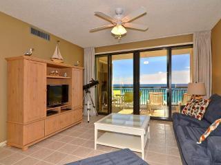 Navarre Towers #902 - Navarre vacation rentals