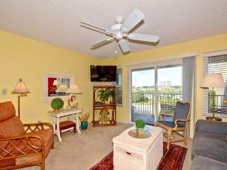 Poolside Villas #307 - Destin vacation rentals