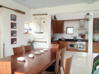high tide - Louisburgh vacation rentals