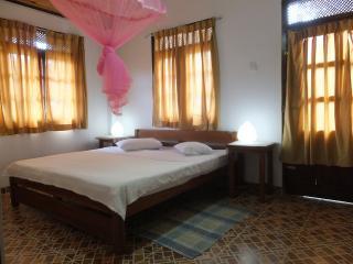 Welikande Villas B&B double room - Kandy vacation rentals