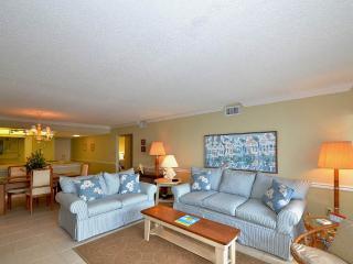 Shoreline Towers #2112 - Destin vacation rentals
