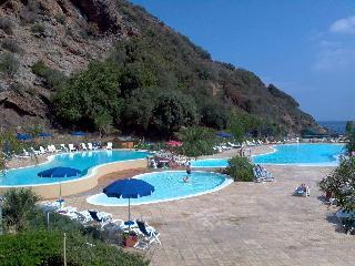 Elba villaggio Ortano  TUTTO COMPRESO - Rio Marina vacation rentals