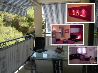 Bol Style and Relax - Bol vacation rentals
