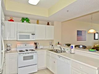 Summerwind Resort #1202 (West) - Navarre vacation rentals