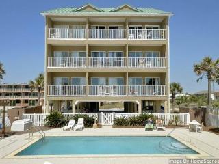 Veranda #203 - Fort Walton Beach vacation rentals
