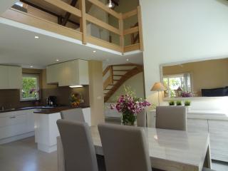 Nice 2 bedroom House in Oostduinkerke - Oostduinkerke vacation rentals
