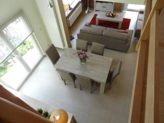 Nice House with Internet Access and Central Heating - Oostduinkerke vacation rentals