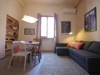 1 bedroom Condo with Internet Access in Ravenna - Ravenna vacation rentals