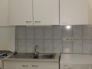 LG 11  Raisa Apartment - Vienna vacation rentals