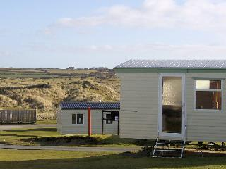 Skylark 303 Piran Point at Haven Perran Sands, Perranporth - 3 mile long beach - Perranporth vacation rentals