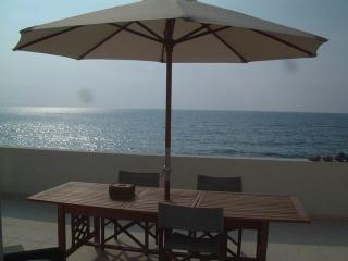ayia marina sunbeach villas - Polis vacation rentals