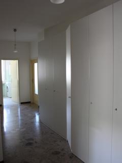 Appartamento pieno centro merano - Merano vacation rentals