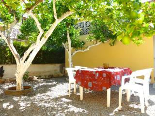 Family home very close to the beach (Diana) - Puerto de Alcudia vacation rentals