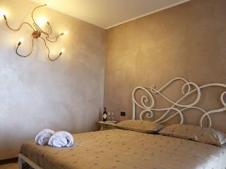 Portola B&B la vecchia dimora - Costa Valle Imagna vacation rentals