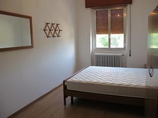 Nice Condo with Internet Access and Washing Machine - San Salvo vacation rentals